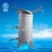 耐高温水下搅拌机潜水搅拌机液下搅拌机厂家