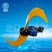 QJB型潜水推流器如何选型