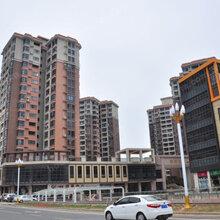 惠东最超值二手房,惠州最超值一手房,惠东最超值楼盘。
