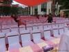 深圳贵宾椅会议椅宴会椅餐椅出租赁