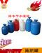 施肥罐新品全塑微喷滴灌设备压差式吸肥罐大田温室农作物施肥阀