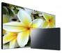 青海玉树46寸液晶拼接屏监控显示屏视频会议显示屏