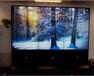 黑龙江齐齐哈尔液晶拼接屏55寸监控显示器参数