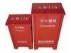 南京消防器材厂家直销南京灭火器箱批发销售