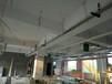 南京消防工程改造安装,南京消防工程安装维保
