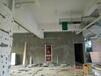南京消防工程安装及改造,设计、调试及维保