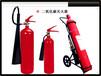 南京灭火器批发,南京灭火器销售