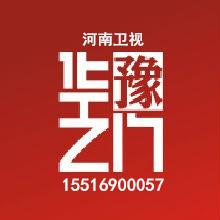 5月14日邀你与共,新恒丰艺术馆免费学习陶瓷知识!图片