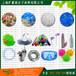 成人用品TPE专用料,100%环保无毒,厂家直供,性能优越,价格合理,欢迎定制!