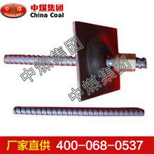 右旋锚杆生产厂家右旋锚杆型号右旋锚杆价格