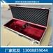 深圳带玻璃吉他箱玻璃吉他航空箱吉他航空箱价格吉他航空箱生产