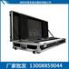 深圳电子琴航空箱生产厂家61健,76健,88健电子琴航空箱价格