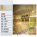 张家界专业运动实木地板运动馆木地板翻新篮球地板报价