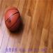 廊坊運動場館木地板,籃球運動地板,運動木地板安裝