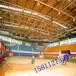 马鞍山体育运动木地板体育馆运动木地板
