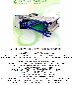 热转移印花机器