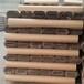 瓦楞纸二层瓦楞纸批发物品家具包装用纸