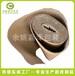 瓦楞紙,寧波生產廠家供應二層單面B瓦楞,見坑紙