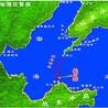 山东长岛旅游_长岛渔家乐旅游-去长岛姐妹渔家