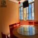 北京房山酒店活动隔断酒店隔断厂家,移动玻璃屏风,移动隔墙,活动展板