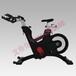 AGL-7020动感单车商用动感单车结构设计合理