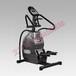 楼梯机商用健身i器材有跑和跳两方面功能艾格伦