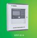 廠家直銷ZZDY-ZJ消防設備電源監控系統設備監控主機