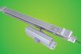 自主研发生产及销售ZZFH-F702防火门电动闭门器