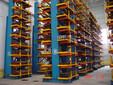 悬臂式货架厂商、昆山悬臂式货架、上海悬臂式货架、中国悬臂式货架批发