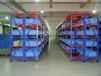 镇江中型货架厂商、镇江中型货架批发、江苏中型货架厂、中国中型货架厂
