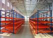 镇江流利货架公司、镇江流利式货架批发、江苏流利式货架厂、中国流利式货架厂