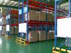 安徽重型货架厂、合肥重型货架厂、芜湖重型货架厂、马鞍山重型货架厂