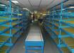 流利式货架厂、安徽流利式货架厂、安庆流利式货架厂、仓储设备