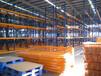 重型货架厂、天津重型货架厂、天津开发区货架、仓储设备