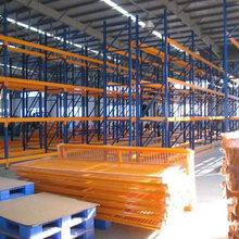 富阳区货架、杭州轻中重型货架、浙江仓储设备厂、力昂仓储物流设备有限公司、仓储货架