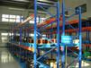 西湖区货架厂、杭州轻中重型货架、浙江货架厂、昆山力昂货架制造商