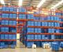 昆山力昂仓储货架厂、太仓市货架、苏州轻中重型货架、工作台、流水线