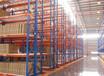 昆山轻中重型货架、苏州货架、仓储货架、昆山力昂货架厂、物流辅助设备