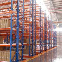 余杭区货架厂、杭州仓储货架厂、浙江仓储货架厂、工作台