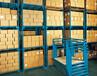 倉儲貨架廠、江蘇輕中重型貨架廠、昆山重型貨架、物流輔助設備