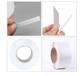 包装耗材生产厂家供应各种打包带,打包绳,缠绕膜等包装辅材