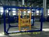 小型空心砖制砖机,投资小效益高_小型空心砖制砖机,投资小效益高价...