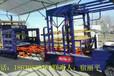 环保建筑砖公司_环保建筑砖黄页_环保建筑砖厂家/供应商