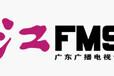 珠江经济电台广告投放推荐