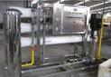 山东饮料生产线设备郑州水处理设备洛阳反渗透设备开封超纯水设备