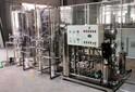山西水处理设备陕西饮料生产线设备北京桶装水设备天津环保设备