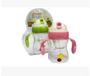 進口貨源思丹樂220毫升英國進口水壺母嬰用品