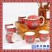 LOGO功夫套装茶具定做礼品茶具