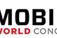 2021年3月巴塞罗那世界通讯大会MWC邀请函