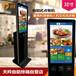 自助点餐机\麦当劳自助点餐机\自助点菜机厂家\自助点餐系统定制